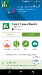 google-opinions-rewardsapp