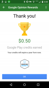 google-opinions-rewardsapp2