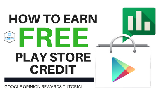 Ways to Get Free Google Play Redeem Codes Below are 17 legit apps and websites that will give you Free Google Play Redeem Codes for completing easy .