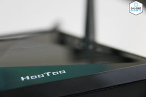 Hootoo Wireless Router AC1200