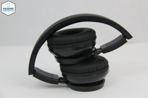 mpow thor headphones