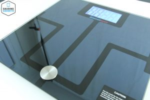 Excelvan Smart Scale