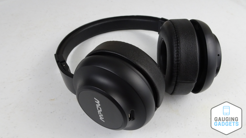 Wireless headphones mpow h2 - headphones girls wireless