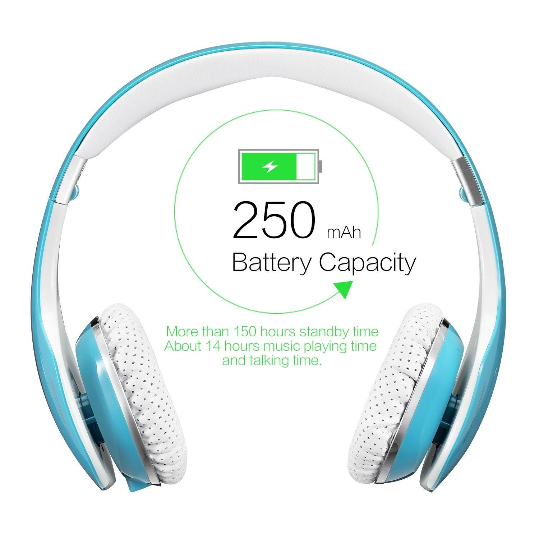 Mpow earphones wireless - earphones wireless trucker