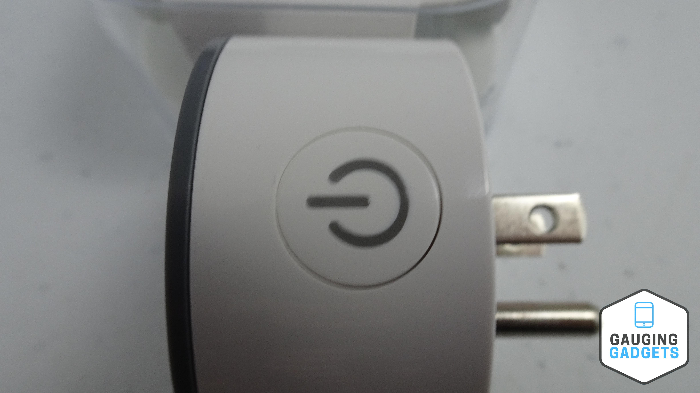 Eques Elf Smart Plug Review Gauging Gadgets