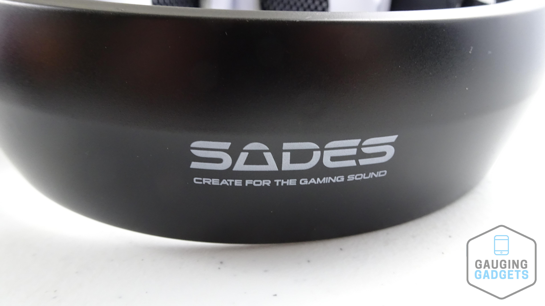 Gaming earbuds headset - gaming headphones under 50
