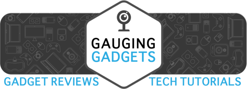 Gauging Gadgets