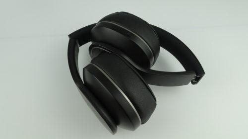 Taotronics Folable ANC Headphones (1)