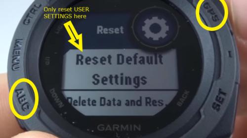 Garmin Instinct Reset User Settings Tutorial Reset.jpg