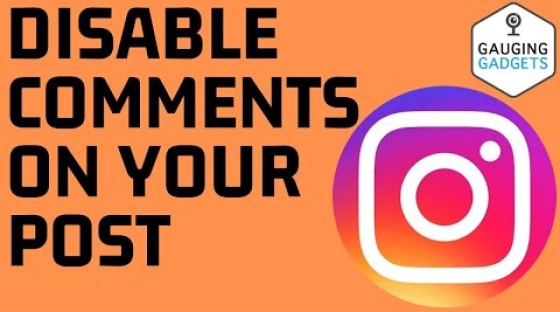 Diable Comments on Your Instagram Post