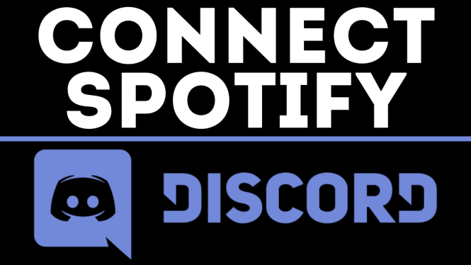 How to Show Spotify on Discord Status
